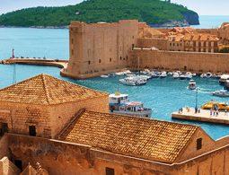 154_Dubrovnikfromtheoldcitywalls