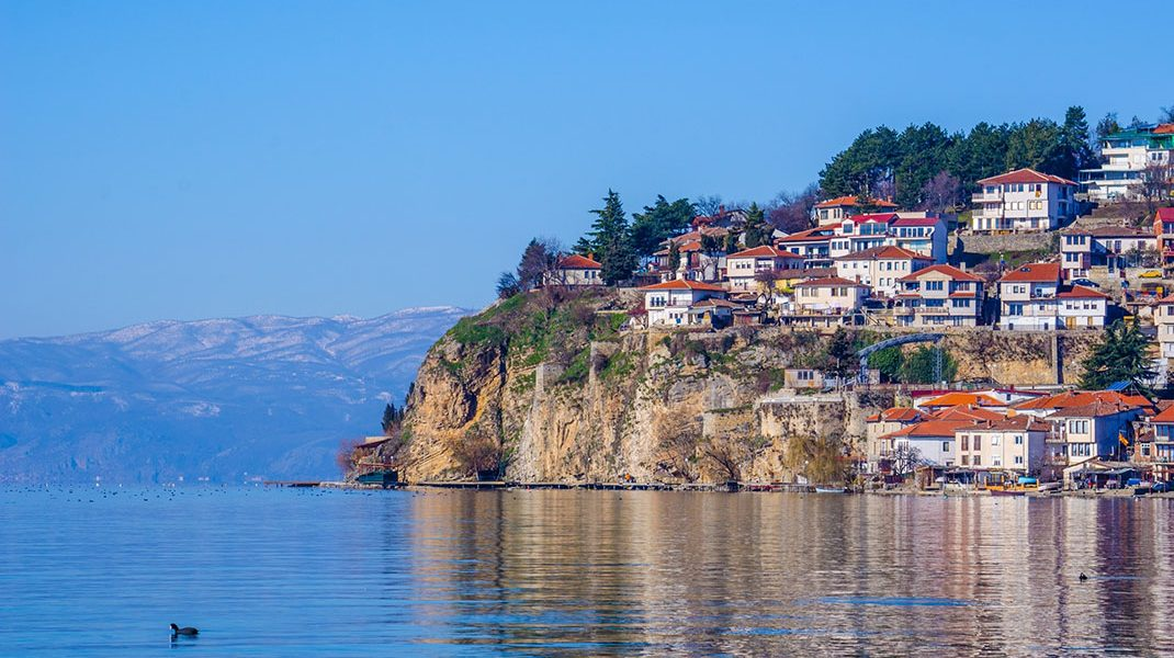 ohrid-macedoine-25