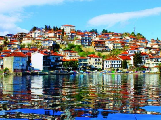 Private-Full-Day-Trip-to-Ohrid-from-Skopje