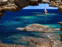 Follow-The-Path-To-The-Best-Sites-Of-Andros