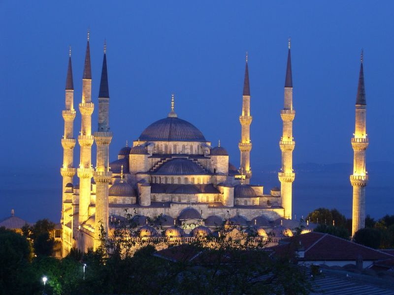istanbul-_