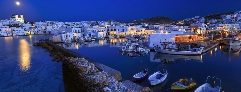 paros-greece01-940x359
