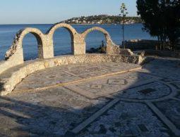 ancient-port-of-salamis