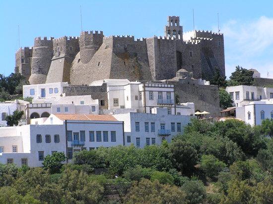 johannes-kloster